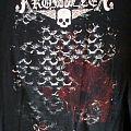 "Kromlek ""Freitodlord"" Shirt"