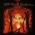 "XIV Dark Centuries ""Wodan"" Shirt"