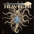 "Traveler - TShirt or Longsleeve - Traveler (CAN) - ""Traveler"" Shirt XXL"