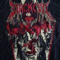 "Blackevil ""The Ceremonial Fire"" Shirt"