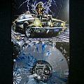 """Speedbreaker """"Built For Speed"""" Vinyl"""