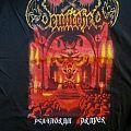 "Bewitched ""Pentagram Prayer"" Shirt"