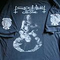 Goddess Of Desire Shirt