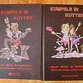 Kumpels In Kutten I + II