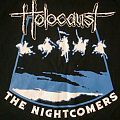 "Holocaust - ""The Nightcomers"" Shirt"