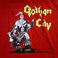Gotham City Shirt