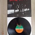 """Skid Row - """"Skid Row"""" Vinyl"""