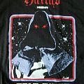 """Hällas - """"Star Rider"""" Shirt"""