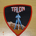 """Talon """"Neutralized"""" Patch"""