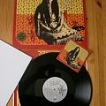"Cherokee - ""Wakan Tanka Nici Un"" MLP Tape / Vinyl / CD / Recording etc"