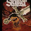 "Stalker - TShirt or Longsleeve - Stälker - ""Shadow Of The Sword"" Shirt"