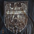 "Marduk ""World Funeral Tour 2003"" Shirt"