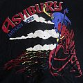 "Ashbury - ""Endless Skies"" Shirt"