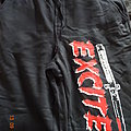 Exciter - Other Collectable - Exciter - Sweatpants