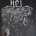 "Hel - ""Fallland Vörandi"" Shirt XXL"