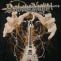 "Diabolic Night - ""Flying V"" Shirt XXL"