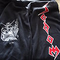 Sodom Sweatpants Other Collectable