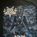 "Dark Funeral - ""In The Sign..."" Shirt XXL"
