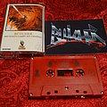 "Bütcher - ""666 Goats Carry My Chariot"" Tape Tape / Vinyl / CD / Recording etc"