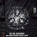 Nornir Shirt XXL