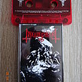 "Triumphant - ""Wraith Amongst The Living"" Tape Edition"