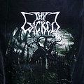 """Thy Wicked - """"Treu Dem Alten Weg"""" Shirt XL"""