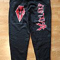 Warlord - Other Collectable - Warlord Sweatpants Jogger XXL