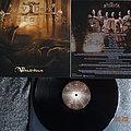 "XIV Dark Centuries - ""Waldvolk"" Vinyl Tape / Vinyl / CD / Recording etc"