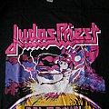 """Judas Priest - TShirt or Longsleeve - Judas Priest - """"Ram It Down"""" Shirt XXL"""