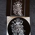 Goath - Tape / Vinyl / CD / Recording etc - Goath - Demo Picture