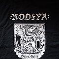 """:Nodfyr: - TShirt or Longsleeve - :Nodfyr: - """"Gelre, Gelre"""" Shirt"""