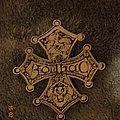 Aorlhac - Logo Pin Pin / Badge