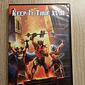 Keep It True - Other Collectable - Keep It True Festival DVD 2015