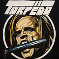 "Torpëdo ""Wrath Of God"" Shirt XXL"