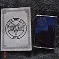 """Tape Sampler """"In Divine Embrace Of The Dying Light"""" Volume 6 Tape / Vinyl / CD / Recording etc"""