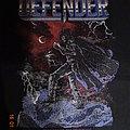 "Defender (GER) - ""Beyond Darkness"" XXL Shirt"
