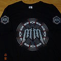 Metal - TShirt or Longsleeve - Metal Mayhem Shirt XXL