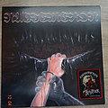 "Nuctemeron - ""Beastfuck"" Marbeled EP Vinyl Tape / Vinyl / CD / Recording etc"