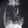 Total Hate Shirt XXL