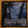 "Cradle Of Filth - Patch - Cradle Of Filth - ""Dusk... And Her Embrace"" Patch"