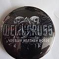 Welicoruss - Pin / Badge - Welicoruss - Button