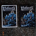 """Vultures Vengeance - """"The Knightlore"""" Patch"""