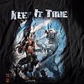 Keep It True - TShirt or Longsleeve - Keep It True Festival Shirt 2018 XXL