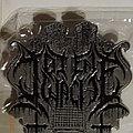 Totenwache Pin Pin / Badge