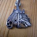 Keep It True - Other Collectable - Keep It True - Pendant Chain