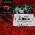 "Hexenbrett - ""Zweite Beschwörung-Ein Kind Zu Töten"" Tape Tape / Vinyl / CD / Recording etc"