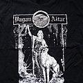 """Pagan Altar - TShirt or Longsleeve - Pagan Altar - """"Cry Of The Banshee"""" Shirt"""