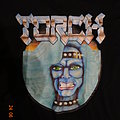 "Torch - ""Warlock"" Shirt XXL"
