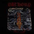 "Bathory - TShirt or Longsleeve - Bathory - ""Blood On Ice"" Shirt"
