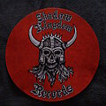 Shadow Kingdom Records - Other Collectable - Slipmat - Shadow Kingdom Records